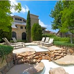 Regency At Stonebridge - McKinney, Texas 75070