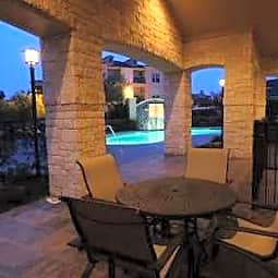 Spicewood Crossing - Carrollton, Texas 75006