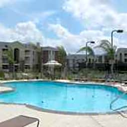 Landmark At Sugarland - Sugar Land, Texas 77498
