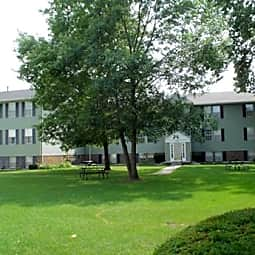 Heritage Grove Apartments, LLC - Fort Gratiot, Michigan 48059
