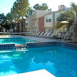 Willow Bend Lake Apartment Homes - Baton Rouge, Louisiana 70816