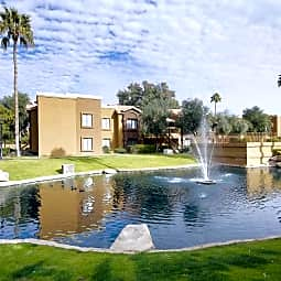 Autumn Creek Apartments - Chandler, Arizona 85225