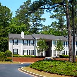 Anthos at Chase Village - Jonesboro, Georgia 30236