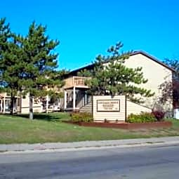 Cottage Grove 3 bedroom apartment rentals - Cottage Grove, Minnesota 55016