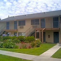 Casa del Sol Apartment Homes - San Bernardino, California 92410