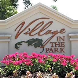 Village in the Park - Greendale, Wisconsin 53129