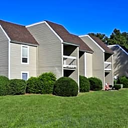 Lakes Edge Apartments - Greensboro, North Carolina 27409