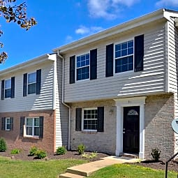 Olde Forge Townhomes - Perry Hall, Maryland 21236