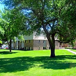 Country Village Apartments - Redwood Falls, Minnesota 56283