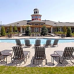 Integra Hills at Collegedale - Ooltewah, Tennessee 37363