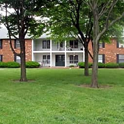 Sandpiper Apartments - Toledo, Ohio 43614