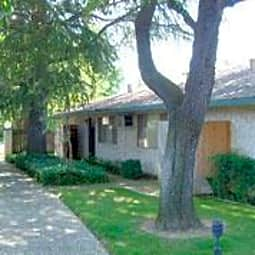 Rancho Carmel Apartments - Yuba City, California 95993