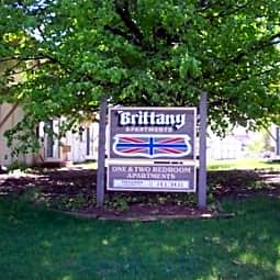 Brittany I & II Apartments - Beloit, Wisconsin 53511