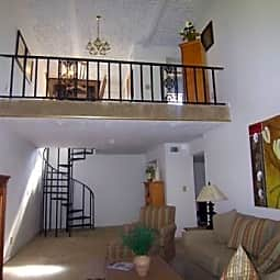 Signature Place Apartments - Marietta, Georgia 30067