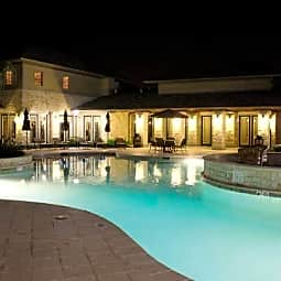 Tuscany Villas - Baton Rouge, Louisiana 70809