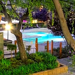 The Montclaire Apartment Homes - Sunnyvale, California 94086