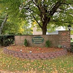Woodland Apartments - Elmira, New York 14905