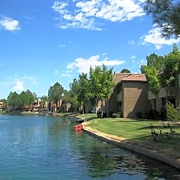 Bayside at the Islands - Gilbert, Arizona 85233