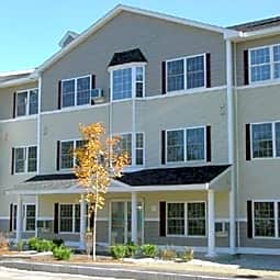 CenterStone Residence - Concord, New Hampshire 3301