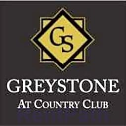 Greystone at Country Club - Columbus, Georgia 31906
