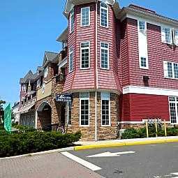 BBVillage - Bradley Beach, New Jersey 7720