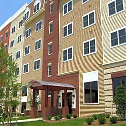 The Residences at Rollins Ridge - Rockville, Maryland 20852