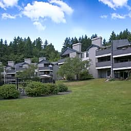 Arterra Woods - Bothell, Washington 98011