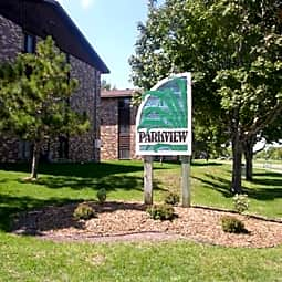 Parkview Apartments - Saint Cloud, Minnesota 56303