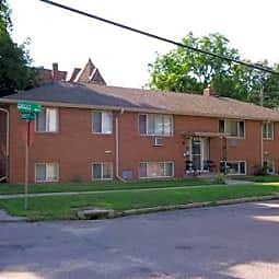 475 South Griggs Street Apartments - Saint Paul, Minnesota 55105