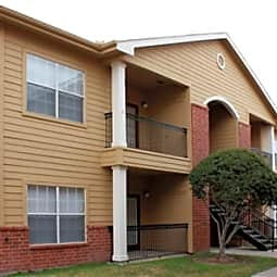 Park Lakes Apartments - Houston, Texas 77054