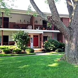 Gables Club and Apartments - Neptune, New Jersey 7753