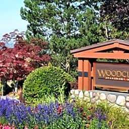 Woodcliffe Apartment Homes - Renton, Washington 98055