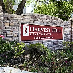 Harvest Hill - Houston, Texas 77054