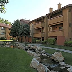 Shadow Brook - West Valley City, Utah 84119