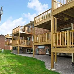 City View Apartments - Newport, Kentucky 41071
