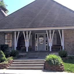 Woodland Trace Apartments - Platte City, Missouri 64079