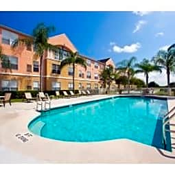 Lexington Club at Vero - Vero Beach, Florida 32966