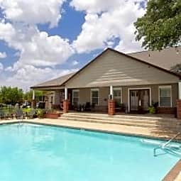 Parkview Place - Georgetown, Texas 78626