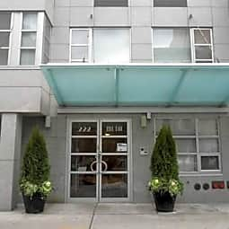 Deco East - New York, New York 10009