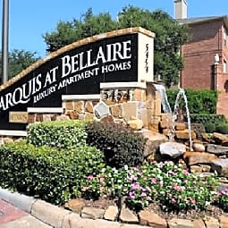 The Marquis at Bellaire - Houston, Texas 77081