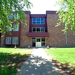 Towerview Apartments - Farmington, Minnesota 55024