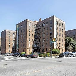 Flatbush Gardens - Brooklyn, New York 11210