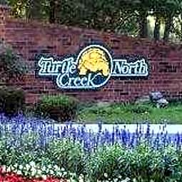 Turtle Creek Apartments - Indianapolis, Indiana 46260