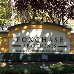 Foxchase - San Jose, California 95123