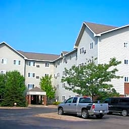 City Walk Apartments - Wausau, Wisconsin 54403
