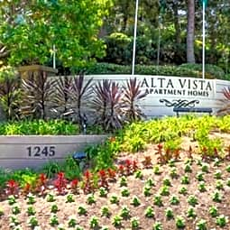 Alta Vista - Escondido, California 92026