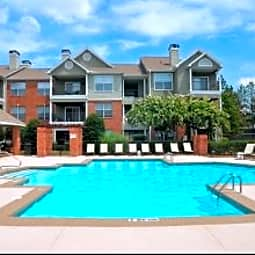 Colonial Grand at Patterson Place - Durham, North Carolina 27707