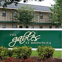 The Gables at Brownlea - Greenville, North Carolina 27858