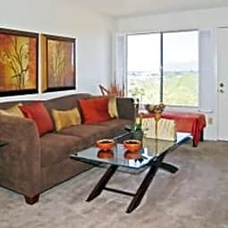Valley View Apartments - Tucson, Arizona 85718