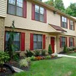 Winstead Village - Moorestown, New Jersey 8057